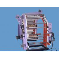 Buy cheap HY600/800/1000 printing machine product
