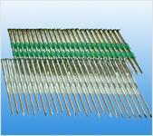 Buy cheap Nails Paper (Plastic) Collated Framing Nails from wholesalers