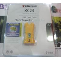 Buy cheap Kingston Kingston Datatraveler Mini Fun U Disk USB Storage Disk from wholesalers