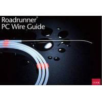 Buy cheap Roadrunner PC Wire Guide with Slip-Coat Hydrophilic Coating from wholesalers