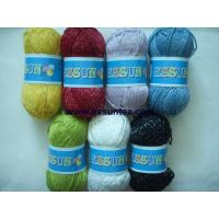 Buy cheap Hand knitting yarn product