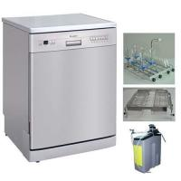 Buy cheap Hema Q1 Laboratory Cleaning Equipment from wholesalers
