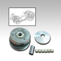 Buy cheap CVT (Constant Velocity Transmission) Assembly from wholesalers