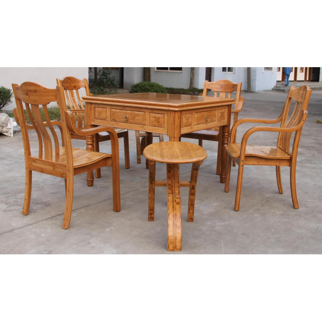 Buy cheap AUTOMATIC MAHJONG TABLE SETS from wholesalers