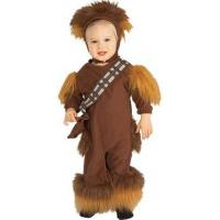 Buy cheap Chewbacca Baby Costume from wholesalers