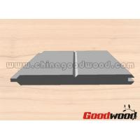 Buy cheap Lining Boards from wholesalers
