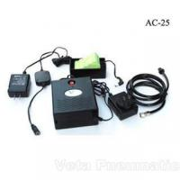 Buy cheap Mini Air Compressor from wholesalers