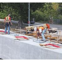 Buy cheap Concrete from wholesalers