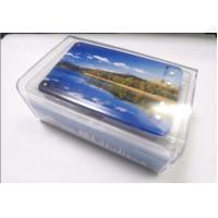 Buy cheap Card shape MP3 palyer from wholesalers