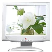 Buy cheap LCD monitor from wholesalers