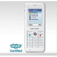 Buy cheap Wiei Skype GS-78 from wholesalers