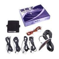 Buy cheap fitting parking sensors product