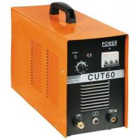 Buy cheap Welding Machine INVERTER CUT-60 from wholesalers
