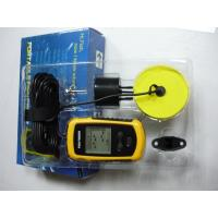 Buy cheap Fish Finders from wholesalers