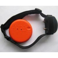 Buy cheap ELECTRIC DOG FENCE from wholesalers