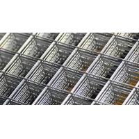 Buy cheap Electric galvanized welded wire mesh product