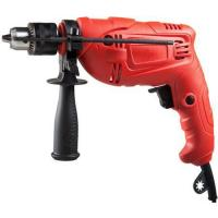 Buy cheap 13mm Impact Drill from wholesalers