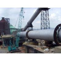 Buy cheap Cement Production Line product