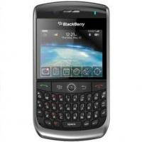 Buy cheap BlackBerry 8900 from wholesalers