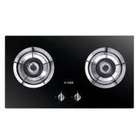 Buy cheap Gas Cooktop FZ5B from wholesalers