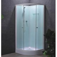 Buy cheap Shower Cabins from wholesalers