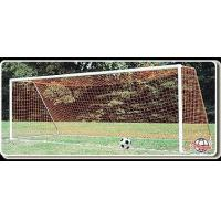 Buy cheap Soccer Goal Net Square mesh from wholesalers