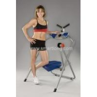 Buy cheap Fitness(16) AB Flyer Glider from wholesalers