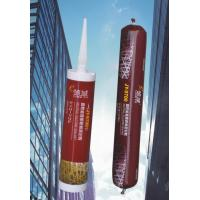 Buy cheap Model9700 High performance weather-proof silicone sealant from wholesalers