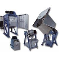 Buy cheap Barrel Finishing Systems from wholesalers