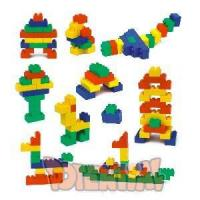 Buy cheap Building Blocks Toy from wholesalers