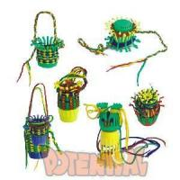 Buy cheap Knitting Toys from wholesalers