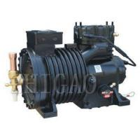 Buy cheap Compressor Copeland Semi-hermetic compressors C-0400 from wholesalers
