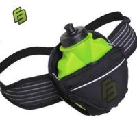 Buy cheap Hydration waist pack from wholesalers