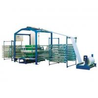 Buy cheap PP woven bag production line yzjii-4/800a type high-speed circular loom from wholesalers