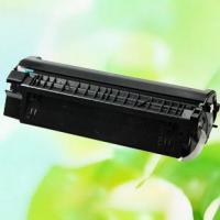 Buy cheap Canon Toner Cartridge Series from wholesalers