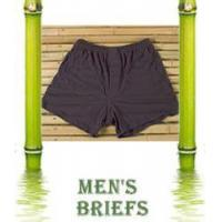Buy cheap For Men Men's Boxer Underwear from wholesalers