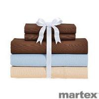 Buy cheap 250 Thread Count Twin Sheet Sets from wholesalers