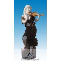 Buy cheap Marble Statues from wholesalers