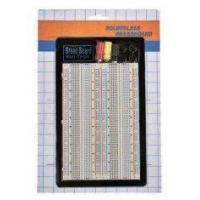 Buy cheap breadboard from wholesalers