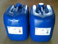 Buy cheap Acid Hydrogen peroxide from Wholesalers