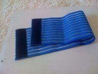 Buy cheap Elastic Webbing With Velcro from wholesalers