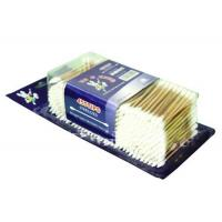 Buy cheap wooden stick cotton swabs (3) B116 from wholesalers
