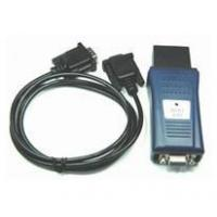Buy cheap 12 OPEL Diagnostics(4) from wholesalers