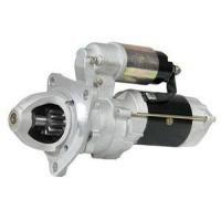 Buy cheap Starter Motor from wholesalers