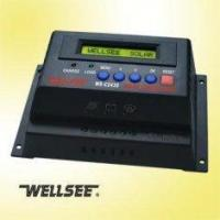 Buy cheap solar panel calculator from wholesalers