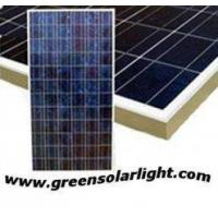 Buy cheap solar pv cells from wholesalers