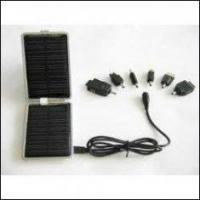 Buy cheap solar chargers for cell phones from wholesalers