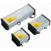 Buy cheap micro inverters CHARGERS CRISTEC SOLO Inverters from wholesalers