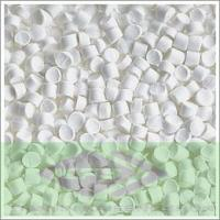 Buy cheap Plastic & Coatings Chemicals LDPE product