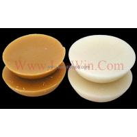 Buy cheap Beewax(LWB-B) from wholesalers